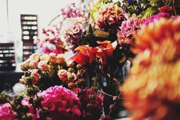 floristicheskie-kursy-individualno-spb_2.jpg