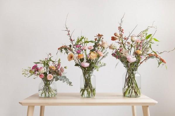 floristicheskie-kursy-individualnoe-obuchenie-u_2.jpg