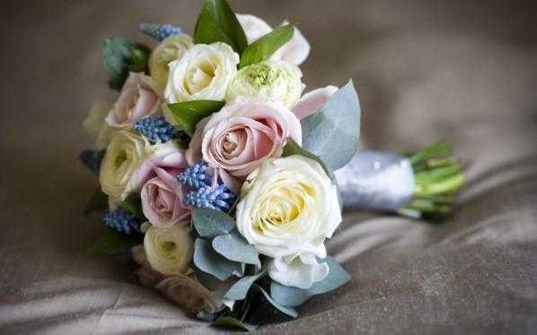oznakomsja-s-otzyvami-o-floristicheskih-uchebnyh_2.jpg
