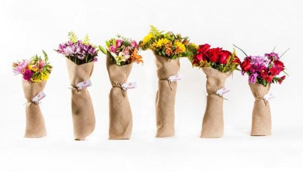 vybiraem-floristicheskoe-uchebnoe-uchrezhdenie-gde_2.jpg
